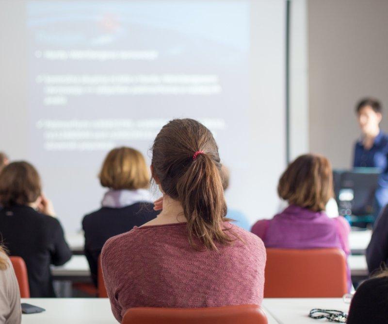 Project seminar