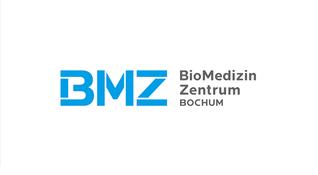 Logo BioMedizin Zentrum Bochum