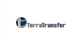 Logo TerraTransfer