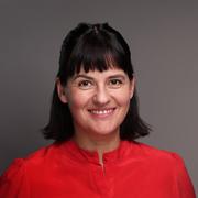 Alexandra Steinert