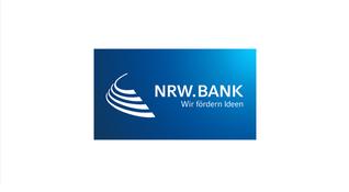 Logo NRW Bank
