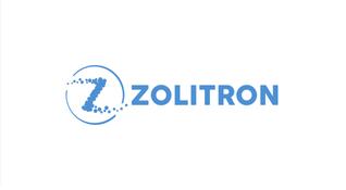 Logo Zolitron
