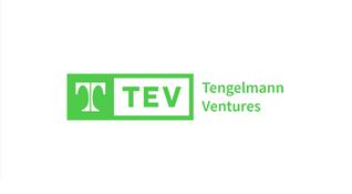 Logo TEV – Tengelmann Ventures