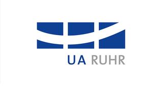Logo Universitätsallianz Ruhr