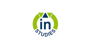 Logo inSTUDIES