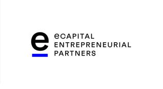 Logo eCAPITAL ENTREPRENEURIAL PARTNERS