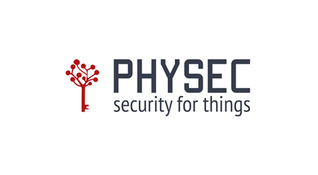 Logo Physec